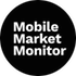 Mobile Market Monitor